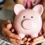 Creating your retirement plan