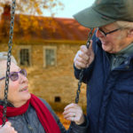 Implementing your retirement plan