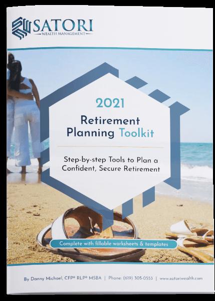 2021-Retirement-Planning-Toolkit-3