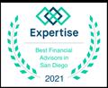 Expertise-San-Diego-Logo
