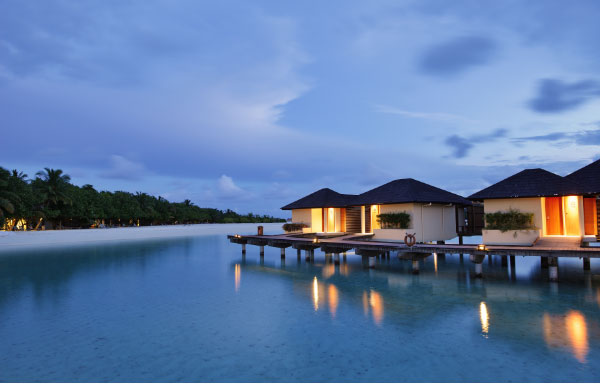 Island-Resort-Photo