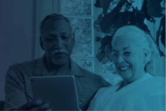 Older-Retired-Couple-iPad